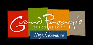Grand Pineapple Beach Resort Negril Vacations