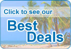 Iberostar Grand Rose Hall Vacation packages