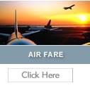 Cayman Airways Flights