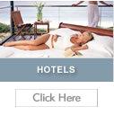 Sharm el sheikh hotels