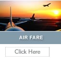 Africa Cheap Flights