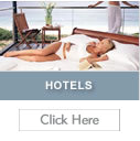 Asia Hotels