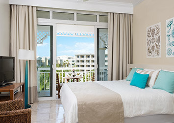 Alexandra Resort All Inclusive