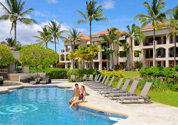 Aston Shores At Waikoloa Kona, United States