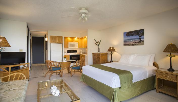 Aston At Papakea Resort Maui, United States