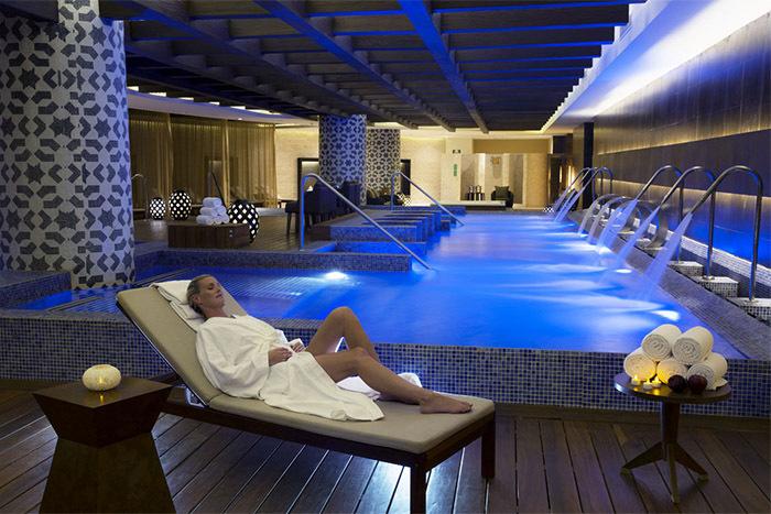 Royalton Riviera Cancun Resort & Spa