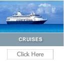 Riveira Maya Mexico cruises