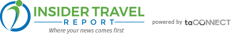 Host Agency Travel Experts Debuts New Branding Campaign, Hires KTCpr