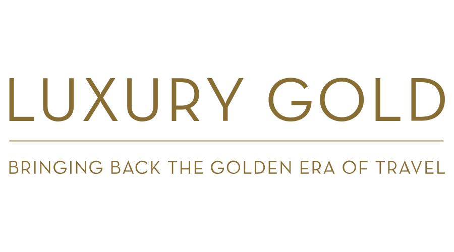 Luxury Gold