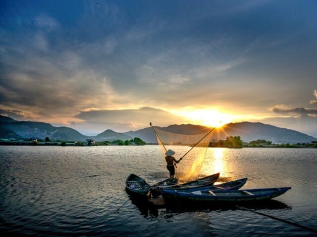 Kingsbridge Travel Mekong River Cruises