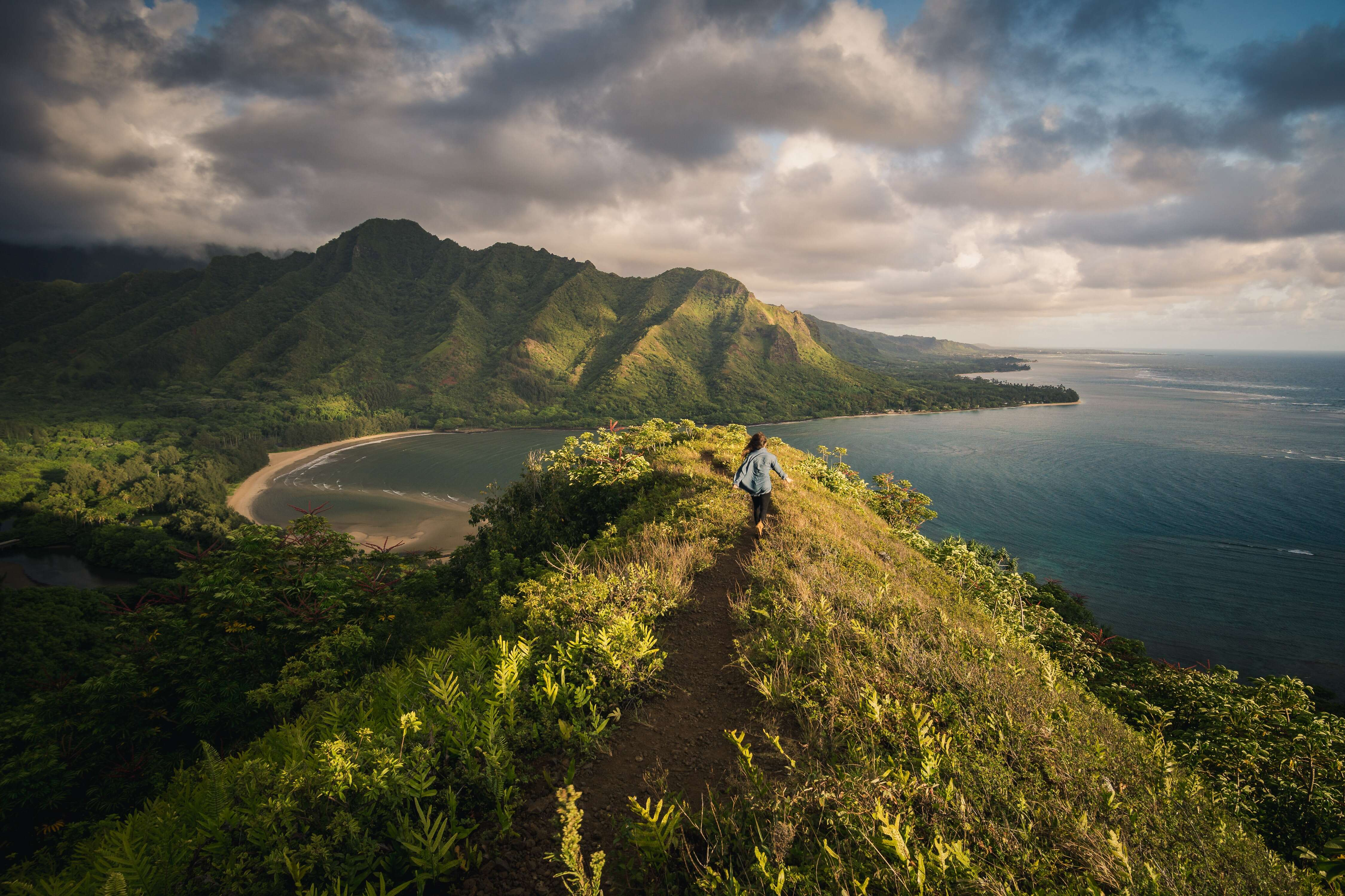 Five Ways To Experience The Best of Hawai'i's Art and Culture