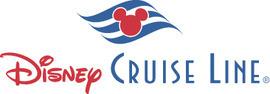 Disney Line Cruises