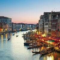 The Best Reasons to Visit Italy!