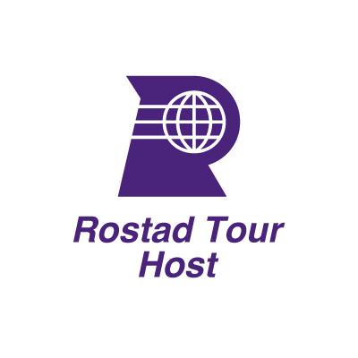 Rostad Host