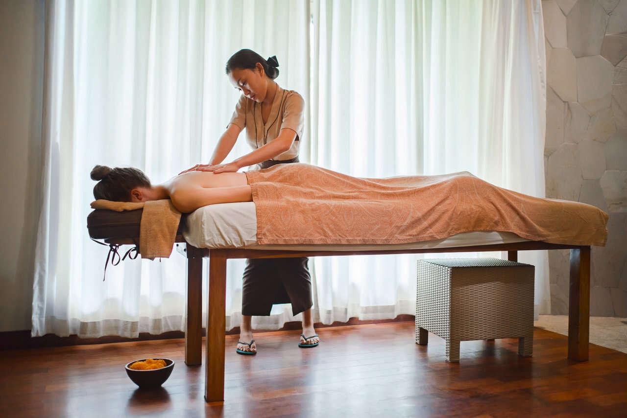 rsz_spa_massage_5.jpg