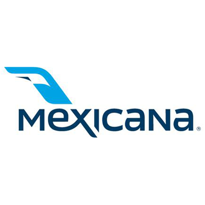 Mexicana Airline