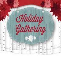 Lifestyle Tours' 34th Annual Holiday Gathering