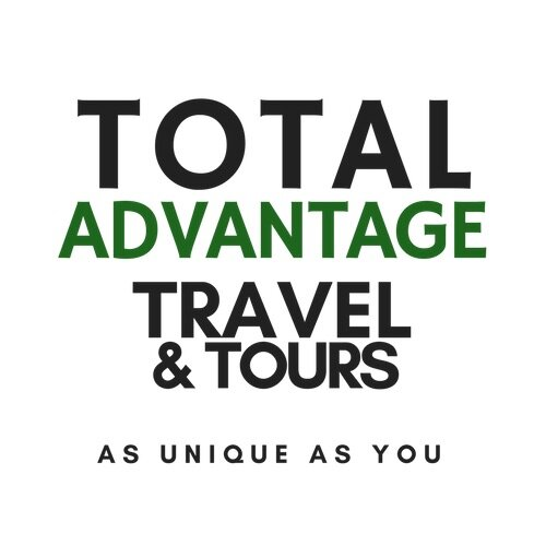 Total Advantage Travel & Tours Toronto