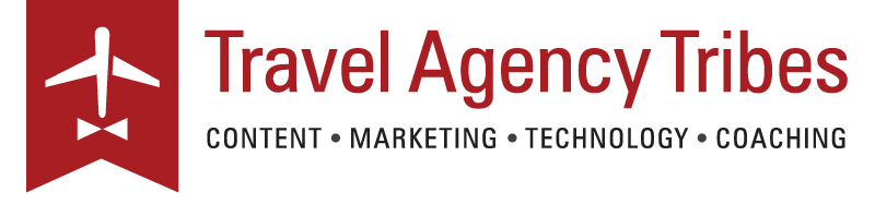 Travel Agency Tribes