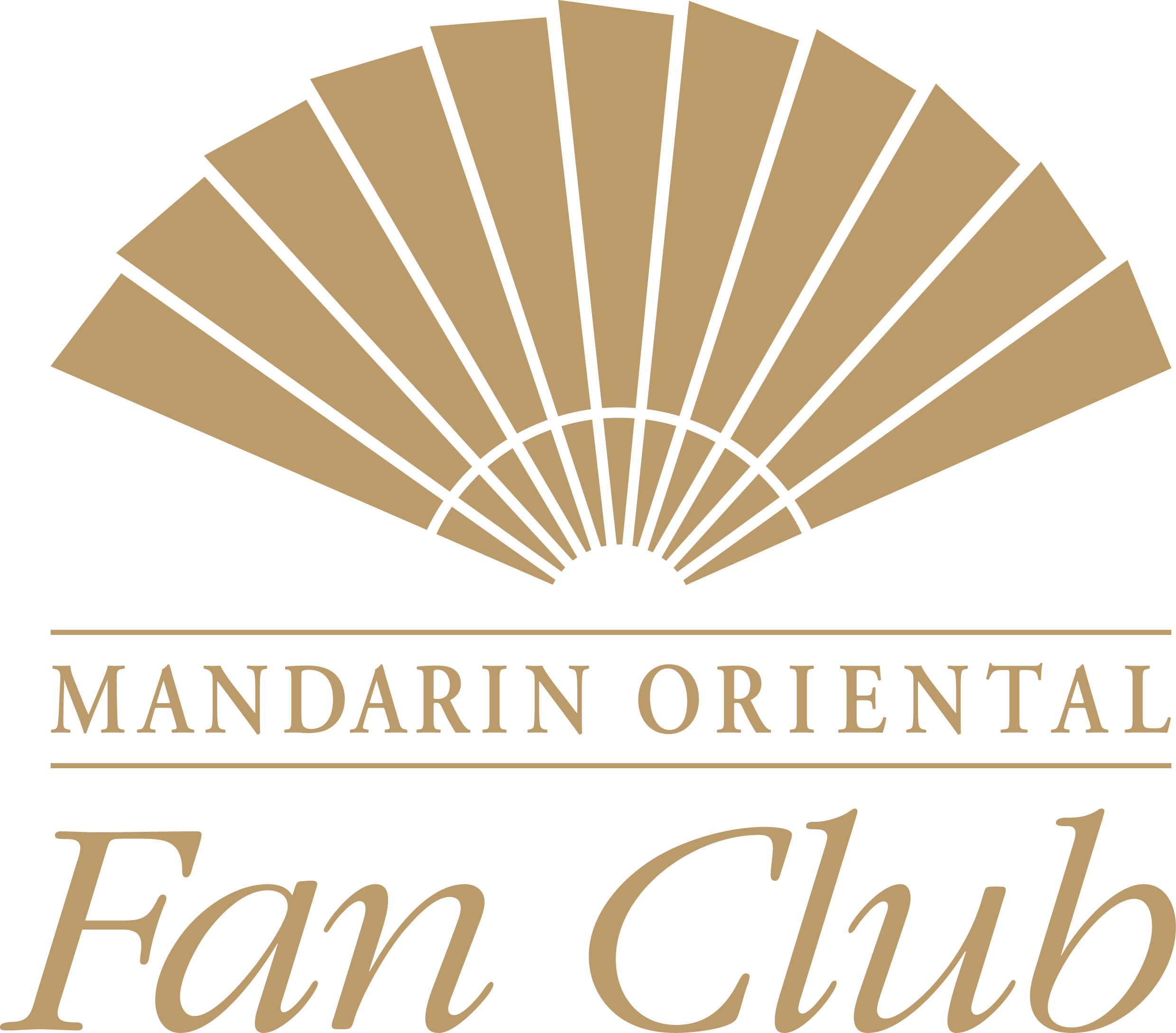 Fan Club logo