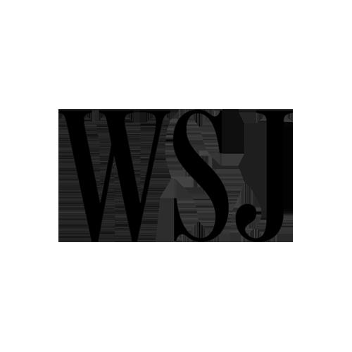 Wall St Journal