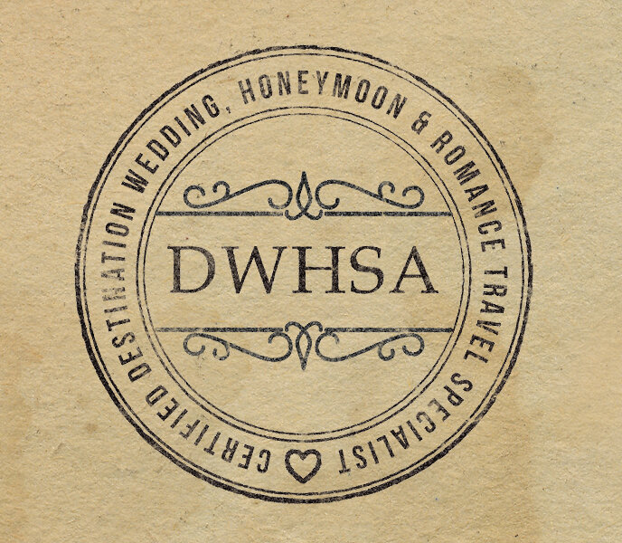 DWHSA Certification
