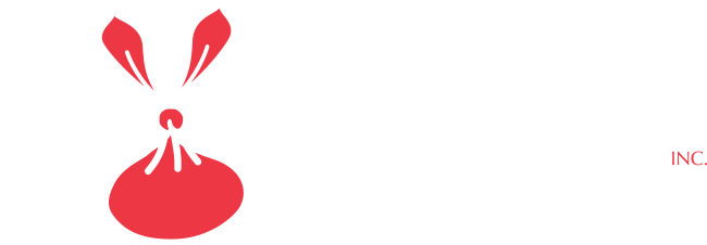 Vagabond Travel Agency