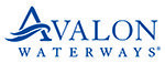 Avalon Waterways Wine Appreciation Cruises