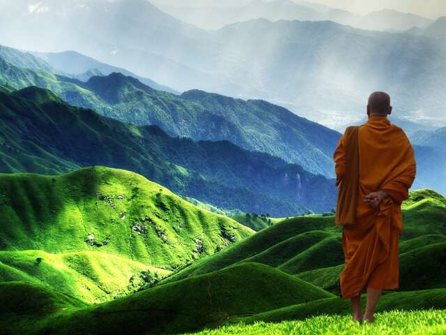 2020 Annual Eclipse Tour to Tibet, China