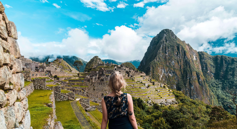 Peru - Inca Explorer