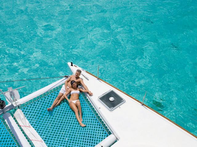 Zoetry Wellness & Spa Resorts - Hot Hot Hot Savings!