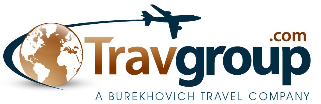 TravGroup