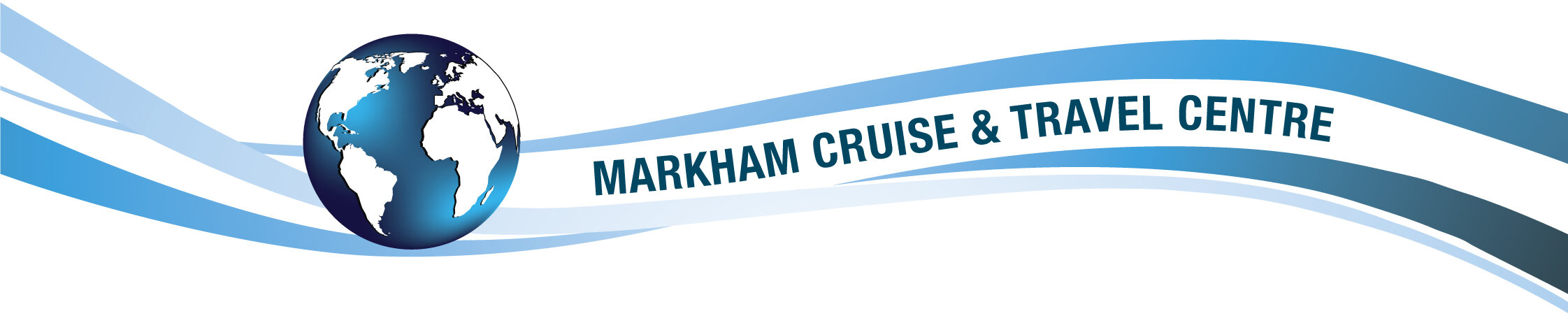 Markham Cruise & Travel Centre