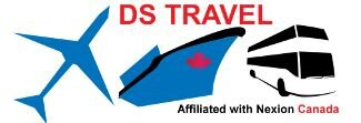 DS Travel