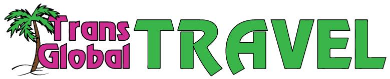 Trans Global Travel