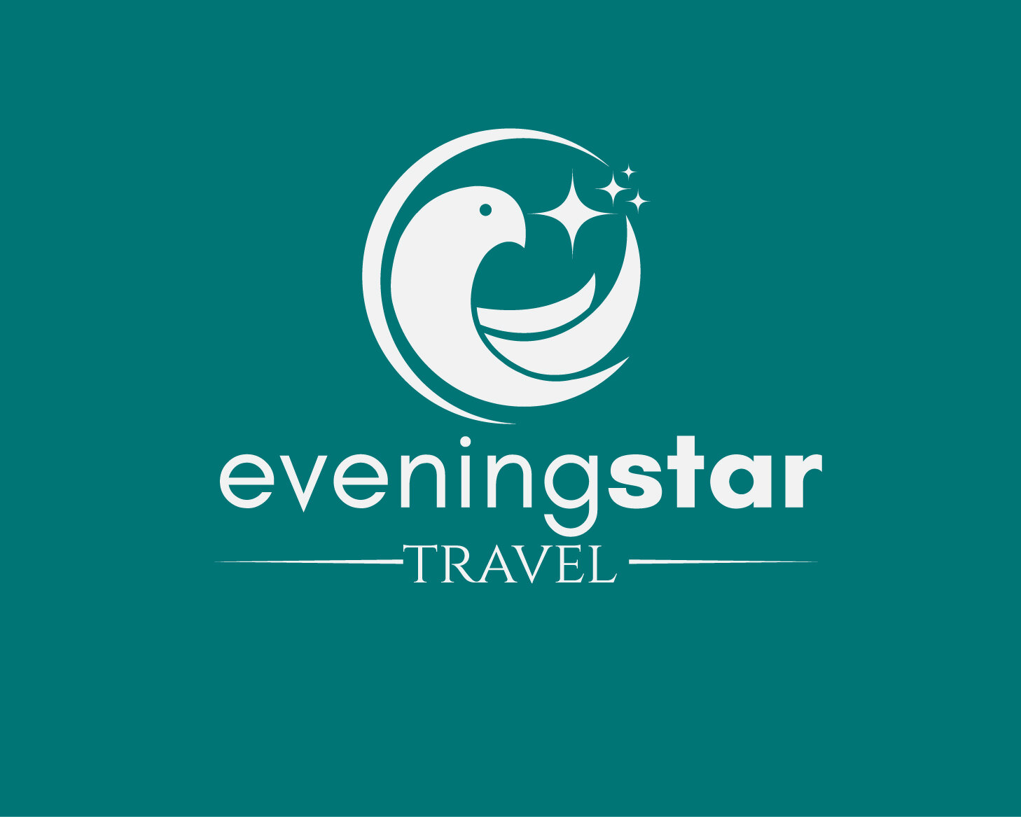 Eveningstar Travel