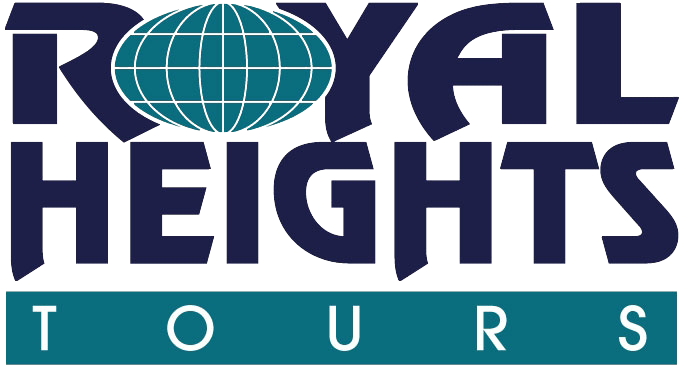 Royal Heights Tours