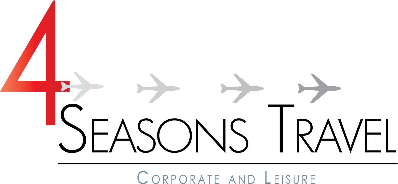 Four Seasons Travel