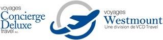 Voyages Concierge Deluxe / Westmount Travel