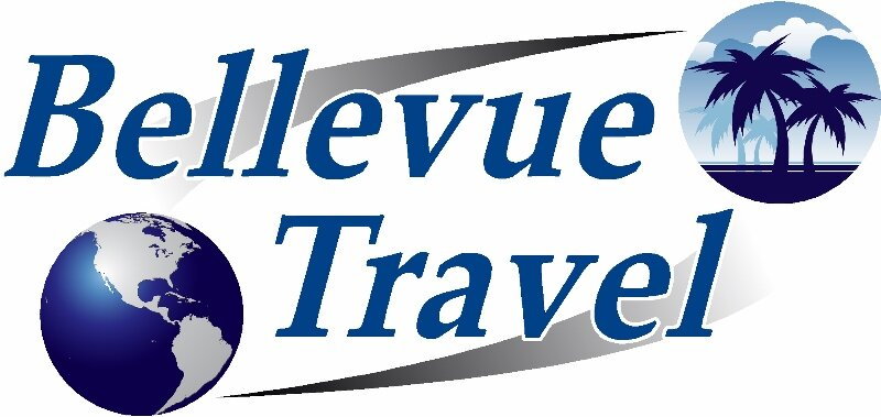 Bellevue Travel