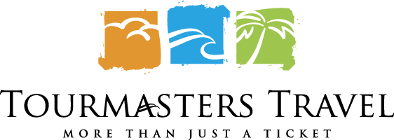 Tourmasters travel
