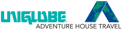 Adventure House Travel