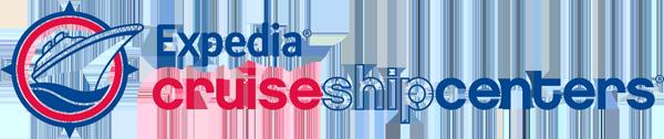 Expedia CruiseShipCenters Island Travel and Cruise