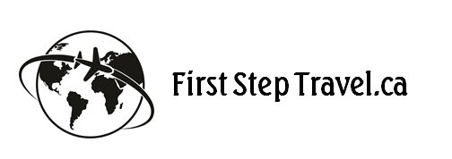 First Step Travel