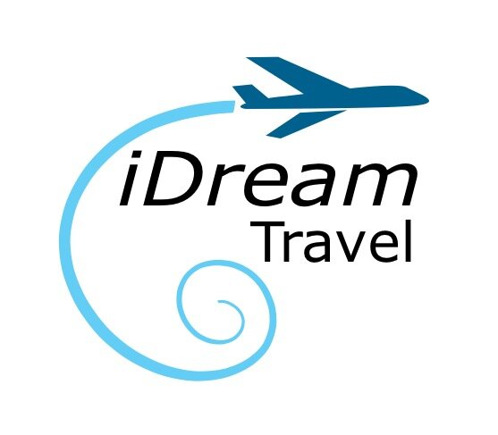 iDream Travel