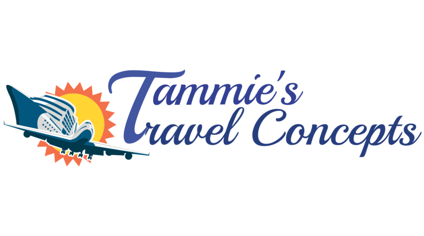 Tammie's Travel Concepts