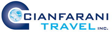 Cianfarani Travel
