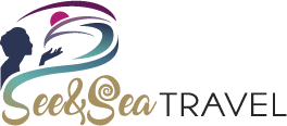 See and Sea Travel