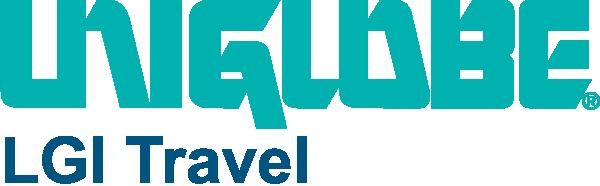 LGI Travel