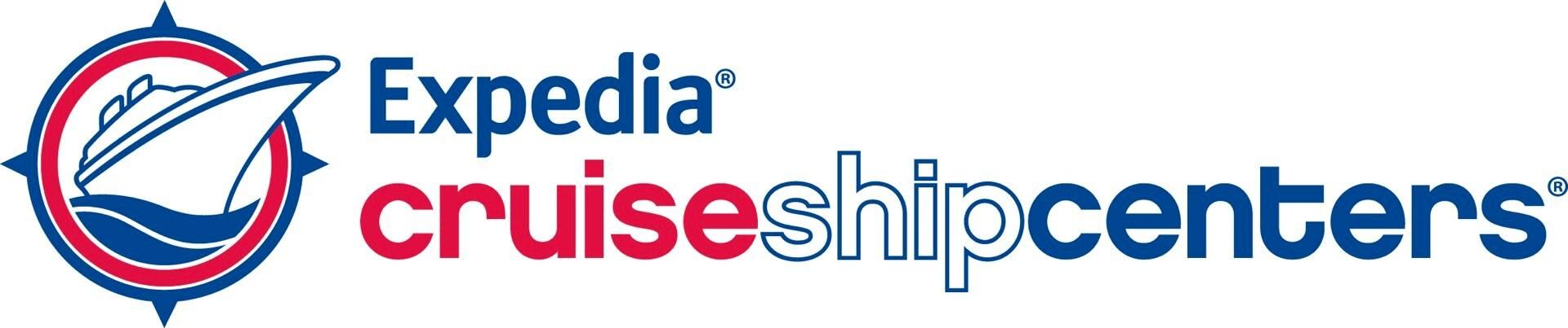Expedia CruiseShipCenters Maple Ridge
